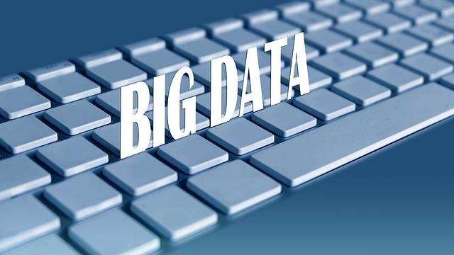 """Für """"BigData"""" ist SharePoint nicht wirklich geeignet – Critical Unknown SQL Exception 515 occurred"""