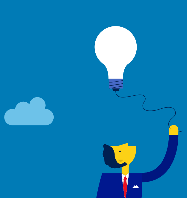 Am 26.08.2015 hat Microsoft die SharePoint 2016 Preview Guide veröffentlicht