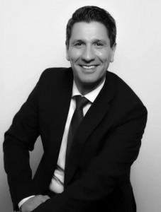 Anastasios Ntaflos 2015