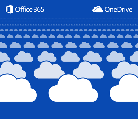 Preview: OneDrive for Business
