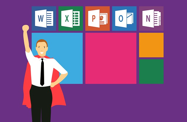 Ein Crashkurs in Office 365