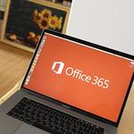 Worin besteht der Unterschied zwischen Office 365 und Office 2019?