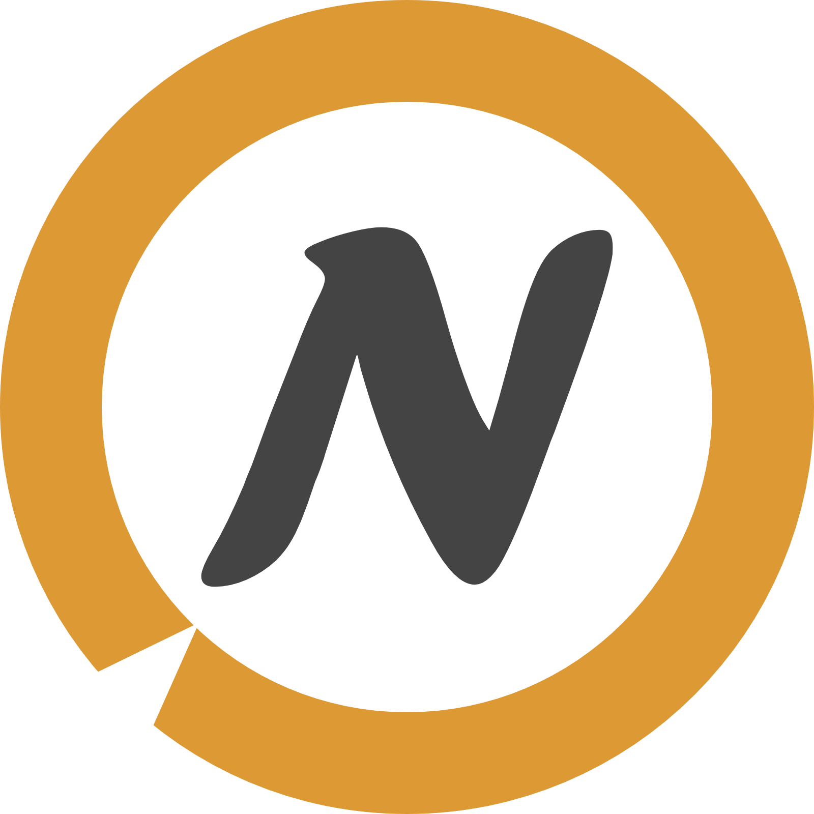logo_1600